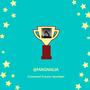 Creator Spotlight: @Magnalia creator spotlight stories