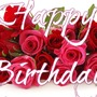 Happy Birthday! stories