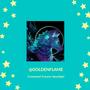 Creator Spotlight: @Goldenflame creator spotlight stories