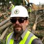 Dean Goodson Little Rock: An Efficient Operation little rock man dean allen goodson stories