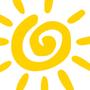 Rays sun stories