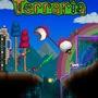 Terraria stories