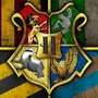 Zodiac signs as hogwarts houses harry potter stories
