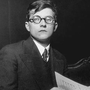 Daily Quote: Shostakovich classical music stories