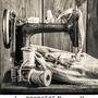 Tailoring Consciousness tailoring stories
