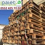 Maltepe 2.el Palet Alanlar (0552 425 72 02),  maltepe 2.el palet alanlar (0552 425 72 02), stories