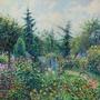 Untitled #4 garden stories