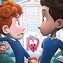 I Will Love You in a heartbeat stories