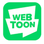 Webtoon Recommendations From Me To You ~ Part 1        These are not in order of my favorites, all of them are too good for me to choose an order of favorites- webtoon stories