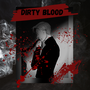 Dirty Blood   Draco Malfoy  °1° harry potter stories