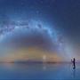 Stargazer stargazer stories