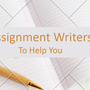 Things to Know About Assignment Writing Services stories