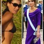 10 Hottest Women Politicians And Their Age hottestwomen stories