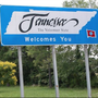 Welcome To Tennessee tennessee stories