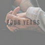 Four Years love stories