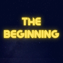 The Beginning space stories