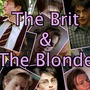 The Brit & The Blonde - Chapter 12 angus macgyver stories