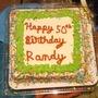 My Birthday Cake birthday stories