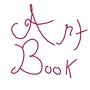 Art Book art stories