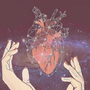 disobeying heart disobedience stories