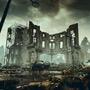 Apocalypse  fiction stories