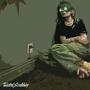 Virtual / Reality dark poetry stories