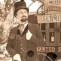 Clark Stanley: The Original Snake Oil Salesman ancient origins stories