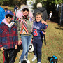 Nathalie Bevis: Alpharetta, GA Mom, Wife  alpharetta mother nathalie bevis stories