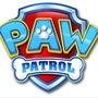 Pups Meet Lassie: Chapter 1 paw patrol/ stories