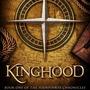 Kinghood: Chapter 1 (Part 2) fantasy stories