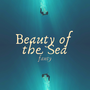 Beauty of the Sea sailing stories