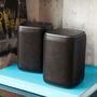 Discovering a new way to enjoy your favorite music portable bluetooth speakers stories