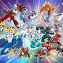 30 Cool Pokemon Facts pokemon stories