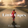 Little Capes play stories