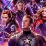 Avengers Stories #4 avengers stories