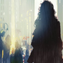 Catching Rain memories stories