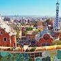 Barcelona stories
