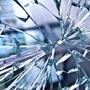 丂卄卂ㄒㄒ乇尺乇ᗪ glass stories