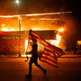 #1619 to #GeorgeFloyd   Why Black Americans, White Americans, and Everyone Actually Should be Rioting in the Streets. Right Now. blm stories
