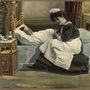 doctor romance stories