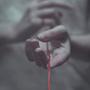 Strings tie stories