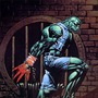 Arkham: Endgame part 17 joker stories