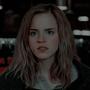 ᴴᴱᴿᴹᴵᴼᴺᴱ ᴳᴿᴬᴺᴳᴱᴿ  hermione stories