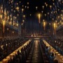 The Yule Ball Chapter Three harrypotter stories