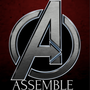 Avengers Assemble #1 spiderman stories