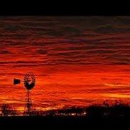Sunset Meridian stories