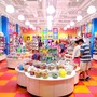 candy store _randomstories stories