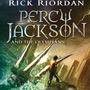 Percy Jackson Memes  percy jackson stories