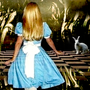 Alice in a Vat more stories