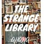 The Strange Library library stories